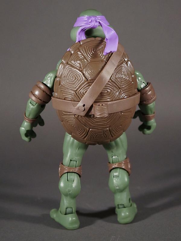 Teenage Mutant Ninja Turtles Turtles57_zps7120eeb4