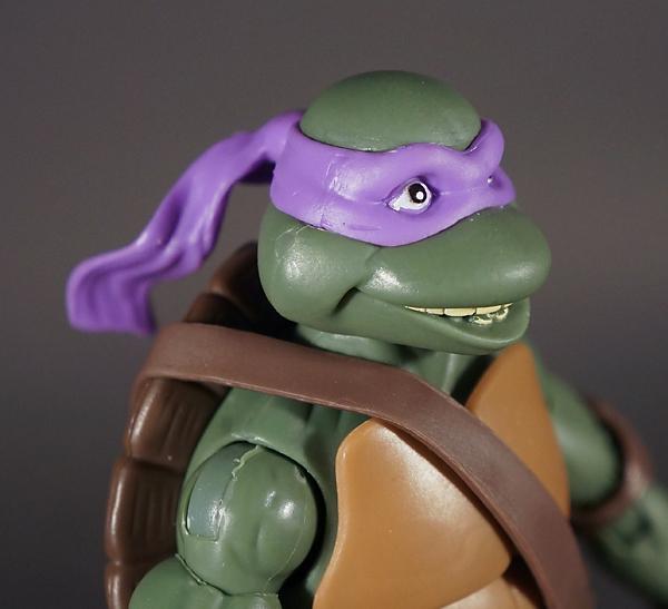 Teenage Mutant Ninja Turtles Turtles58_zps7774a270