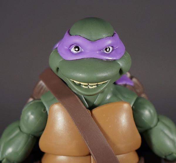 Teenage Mutant Ninja Turtles Turtles59_zps7e9e721b