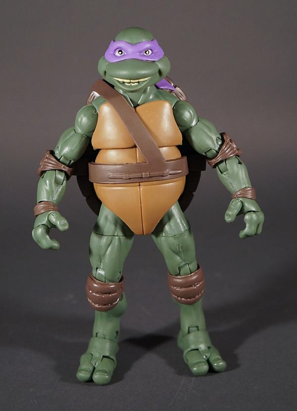Teenage Mutant Ninja Turtles Turtles60_zpsb94405b1