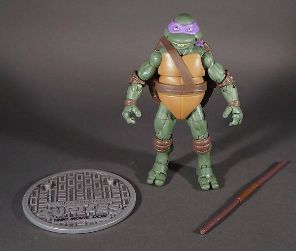 Teenage Mutant Ninja Turtles Turtles61_zpsb83ce393