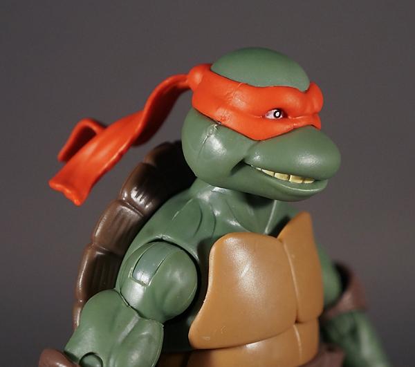 Teenage Mutant Ninja Turtles Turtles64_zps6ddd3f34