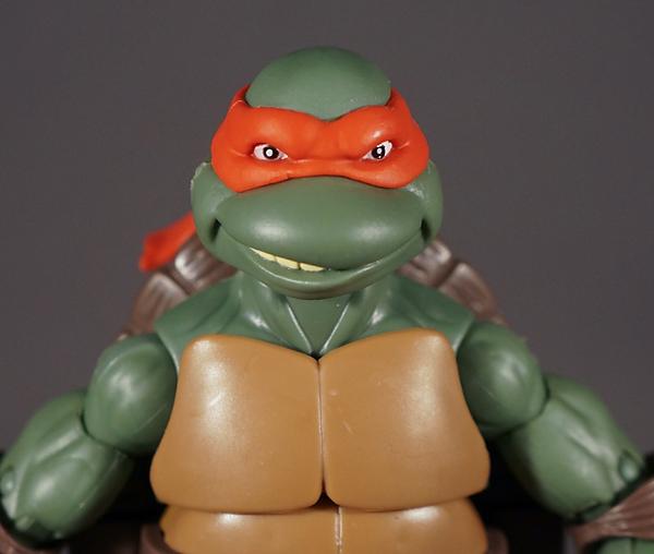 Teenage Mutant Ninja Turtles Turtles65_zps1c323da7