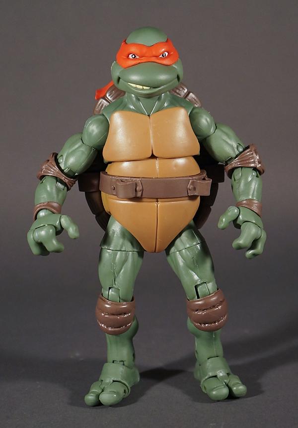 Teenage Mutant Ninja Turtles Turtles66_zpsc45cad75