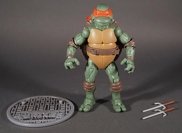 Teenage Mutant Ninja Turtles Turtles67_zpsba37741f