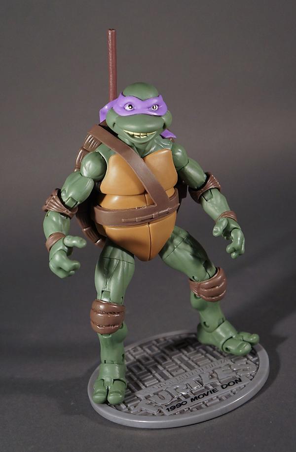 Teenage Mutant Ninja Turtles Turtles69_zps24c92421