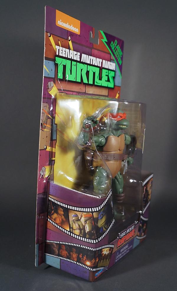 Teenage Mutant Ninja Turtles Turtles6_zpsd7becc2a
