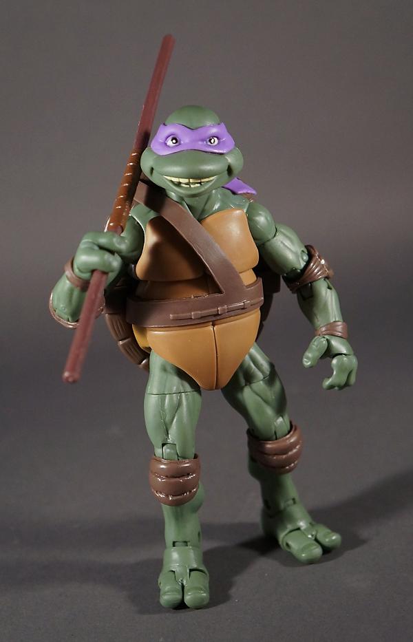 Teenage Mutant Ninja Turtles Turtles70_zpsc6fccf81