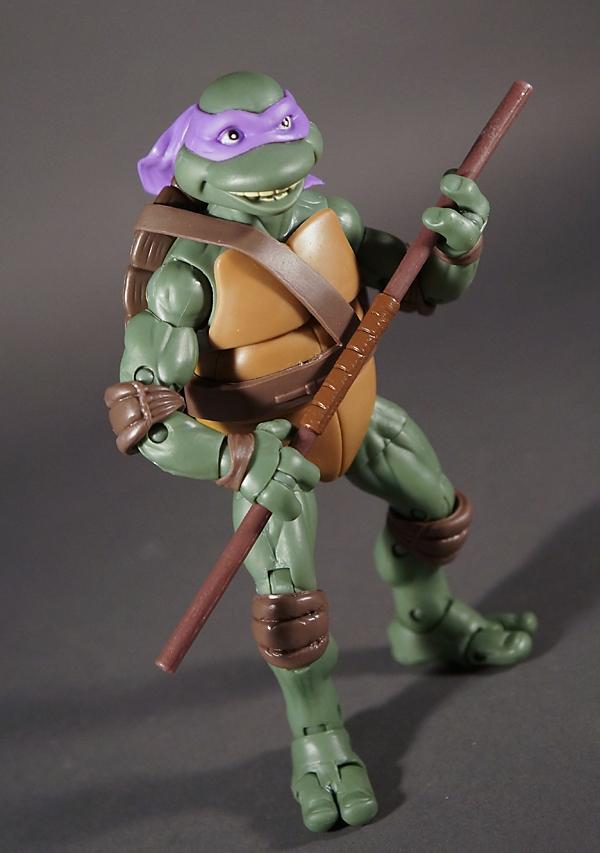 Teenage Mutant Ninja Turtles Turtles71_zpsc519aba0