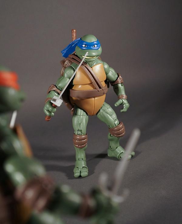 Teenage Mutant Ninja Turtles Turtles72_zps5e634d7e