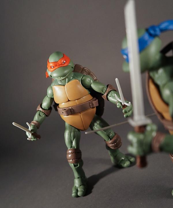 Teenage Mutant Ninja Turtles Turtles73_zps4c85b2b0