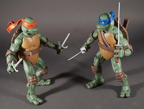 Teenage Mutant Ninja Turtles Turtles74_zps662a7a2f