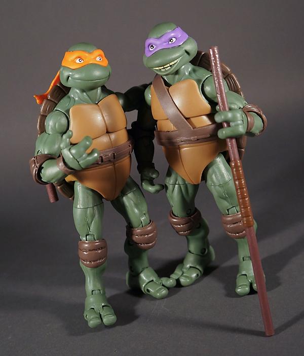 Teenage Mutant Ninja Turtles Turtles75_zps1da2f67a