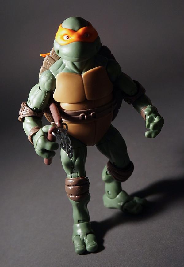 Teenage Mutant Ninja Turtles Turtles76_zpsb1e01365