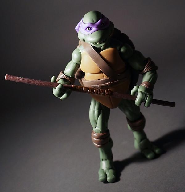 Teenage Mutant Ninja Turtles Turtles77_zps5862815e
