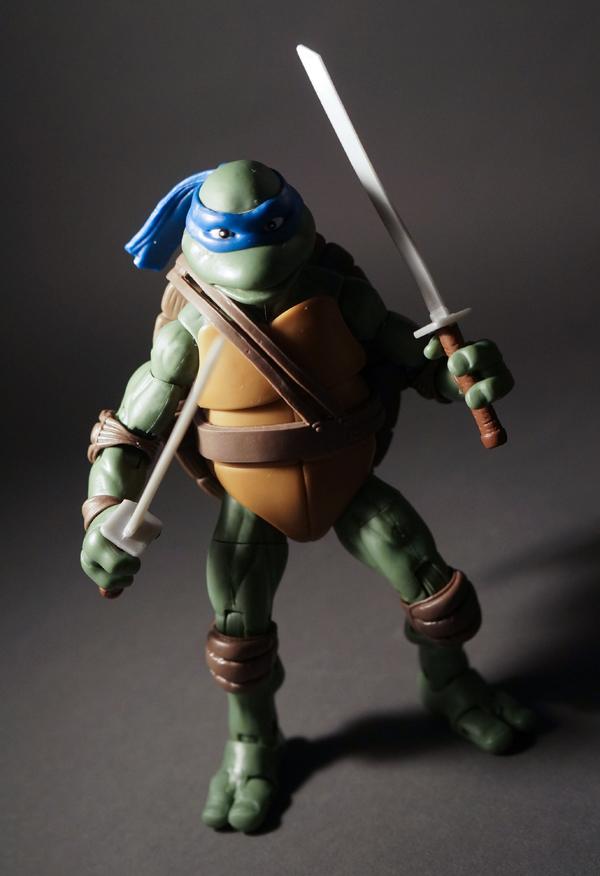 Teenage Mutant Ninja Turtles Turtles78_zpse5aa1b74
