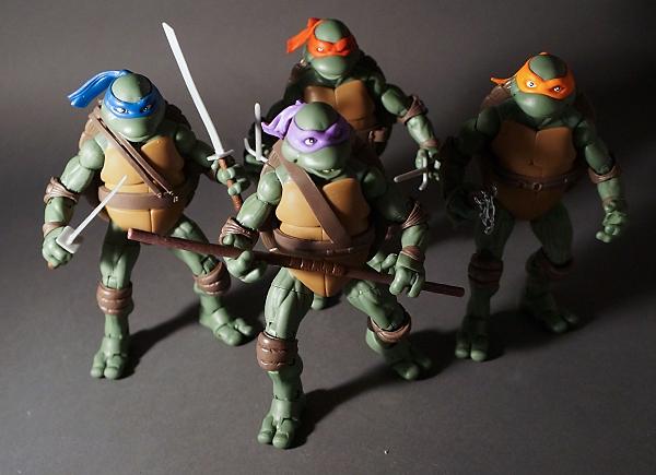 Teenage Mutant Ninja Turtles Turtles79_zpsaee6c71a