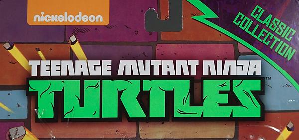 Teenage Mutant Ninja Turtles Turtles7_zpsf667ea03