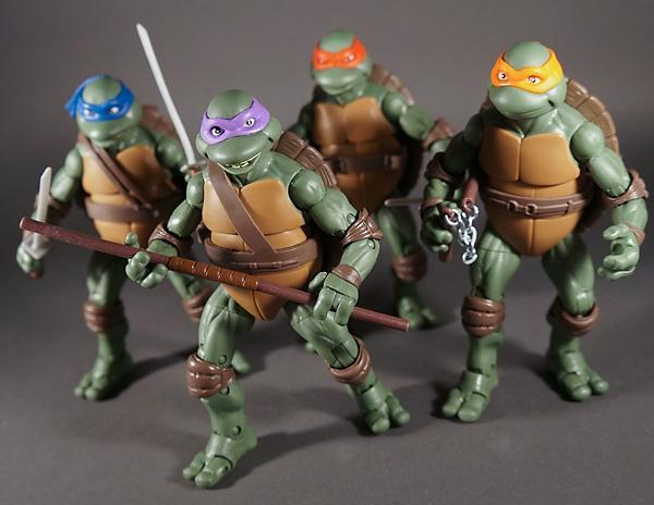 Teenage Mutant Ninja Turtles Turtles80_zps66a62f56