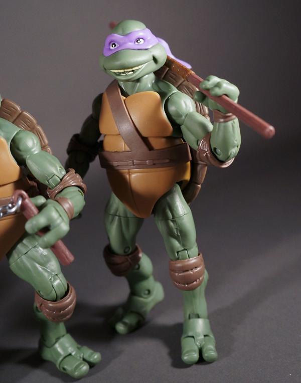 Teenage Mutant Ninja Turtles Turtles81_zps34a37a39