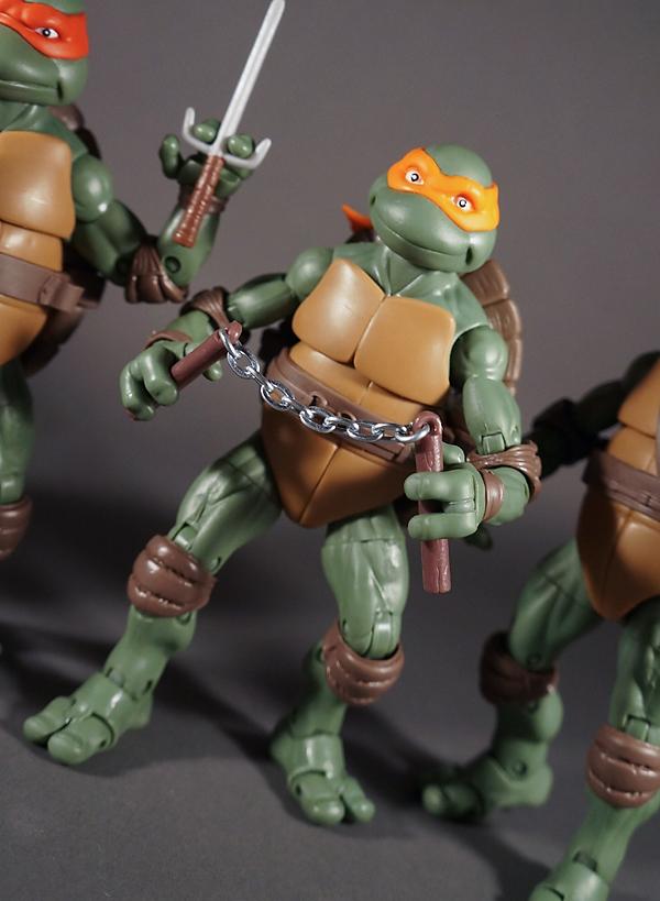 Teenage Mutant Ninja Turtles Turtles82_zps0199943c