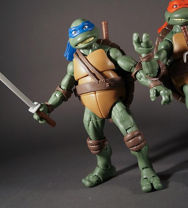 Teenage Mutant Ninja Turtles Turtles83_zpse6201b53