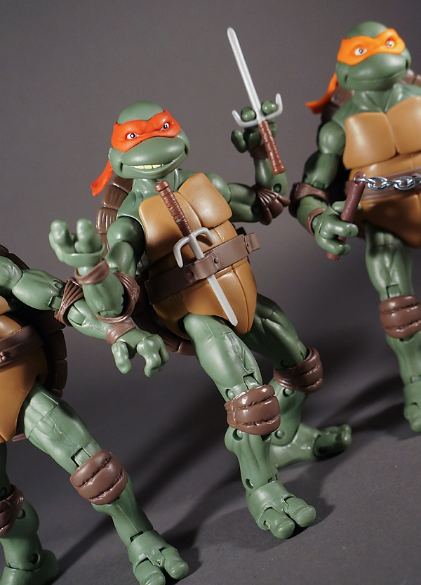 Teenage Mutant Ninja Turtles Turtles84_zps80e5bf04