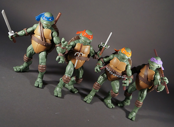 Teenage Mutant Ninja Turtles Turtles85_zps9d8bed30