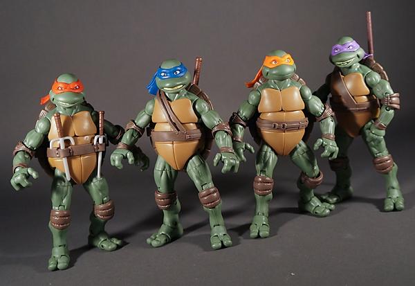 Teenage Mutant Ninja Turtles Turtles86_zps9e1d7477