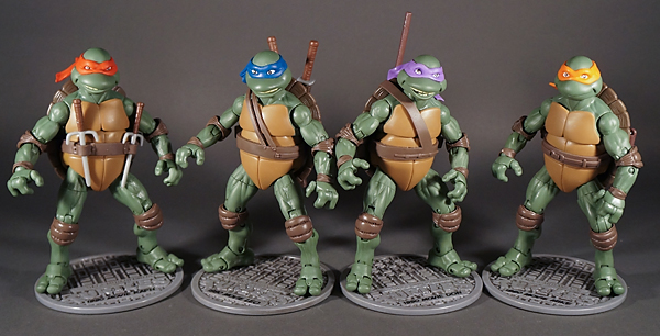 Teenage Mutant Ninja Turtles Turtles87_zpscd7458b4