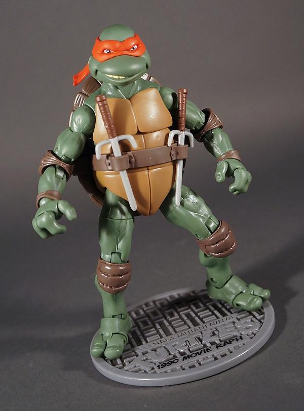 Teenage Mutant Ninja Turtles Turtles88_zpsf4ef86de