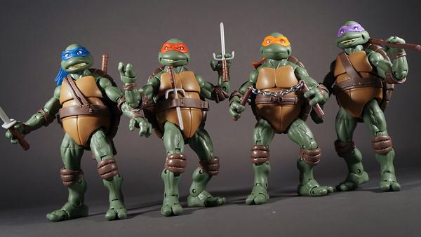 Teenage Mutant Ninja Turtles Turtles89_zpsd00823c2