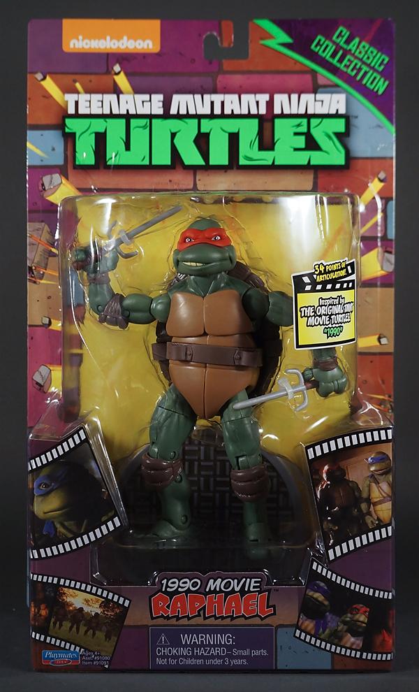 Teenage Mutant Ninja Turtles Turtles8_zps7cc80817
