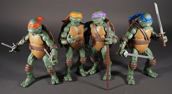 Teenage Mutant Ninja Turtles Turtles90_zpsa613741f