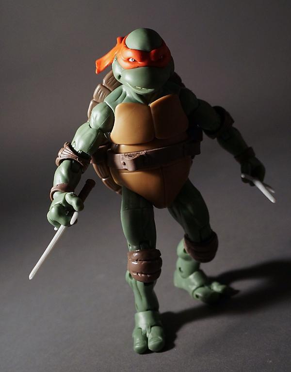 Teenage Mutant Ninja Turtles Turtles91_zpsc25d1266