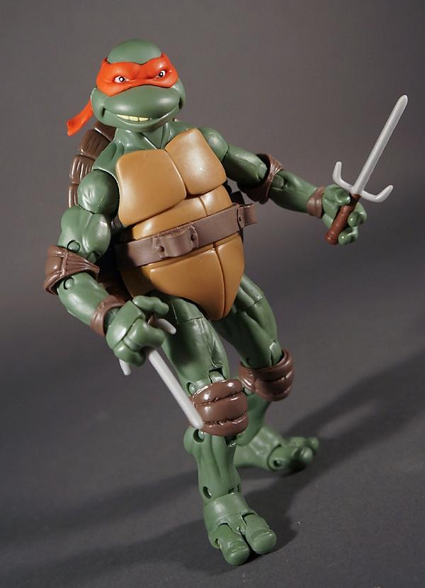 Teenage Mutant Ninja Turtles Turtles92_zps0d9b9f9e