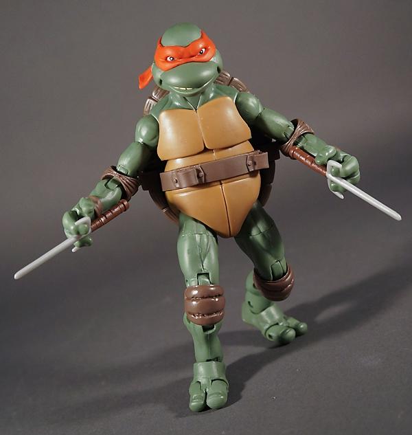 Teenage Mutant Ninja Turtles Turtles94_zps18708010