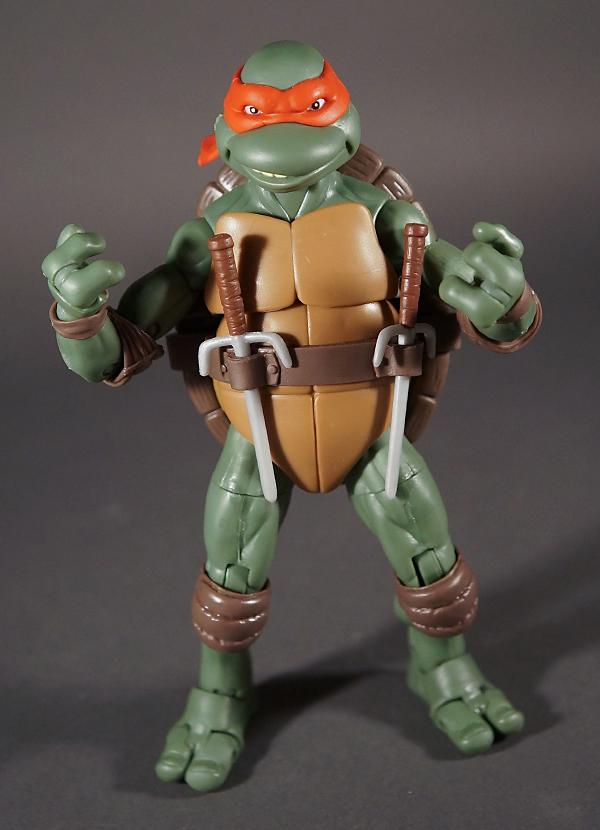 Teenage Mutant Ninja Turtles Turtles95_zps06eae76c