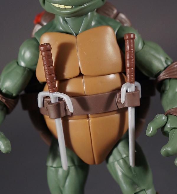 Teenage Mutant Ninja Turtles Turtles96_zps04b535a1