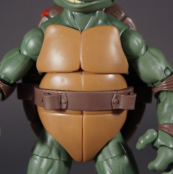 Teenage Mutant Ninja Turtles Turtles97_zps0a3888aa