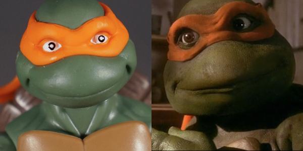 Teenage Mutant Ninja Turtles Turtles98_zps388ae071