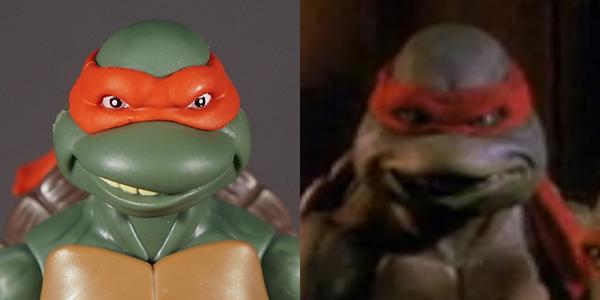 Teenage Mutant Ninja Turtles Turtles99_zps570414d3