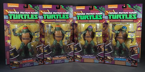 Teenage Mutant Ninja Turtles Turtles9_zps8907e0e3