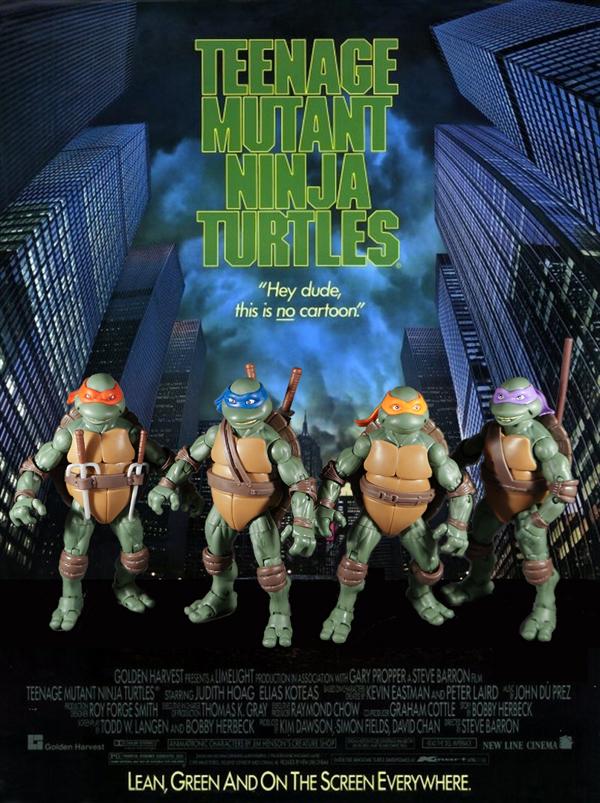 Teenage Mutant Ninja Turtles Turtlesposterlarge0_zps59c95c92