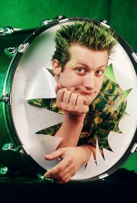 Tre Cool - Page 2 Normal_tre6
