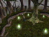 Servidor de Neverwinter Nights en Español Th_Area03