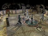 Servidor de Neverwinter Nights en Español Th_Area05