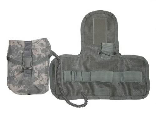 ACU powered AITES20Improved20Medic20Pouch20univ
