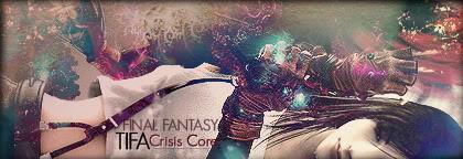 Tifa ::Crisis Core:: Tifafirmacc-1