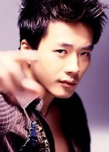 ---kwon sang woo--- KwonSangWoo